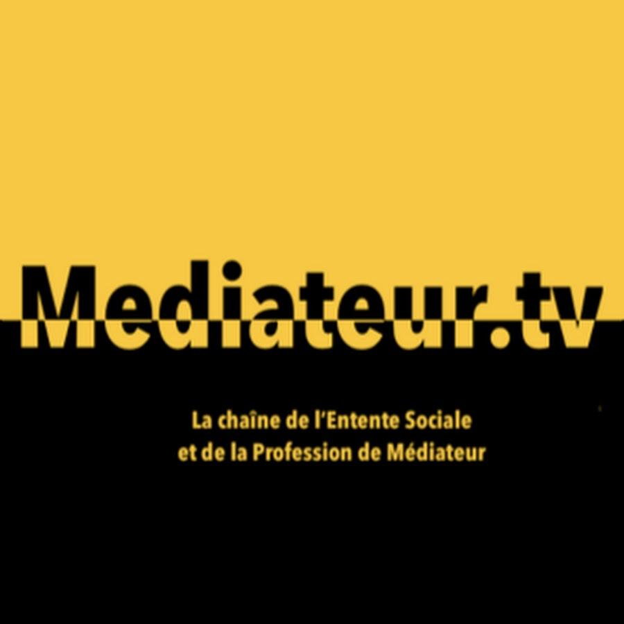 Ecole professionnelle de la m diation et de la n gociation - Chambre professionnelle de la mediation et de la negociation ...