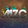 MineZCommunity
