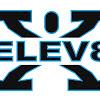 ELEV8 - X