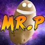 Mr.Potatoe