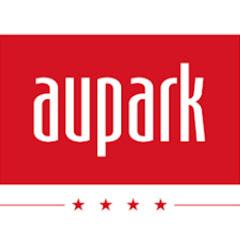 Aupark Bratislava