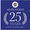 RCCG Apapa Family