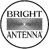 Bright Antenna Records