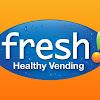 freshhealthyvending