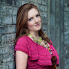 Rachel Barton Pine, violinist