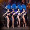 Showgirl Entertainments