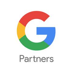 Google Partners CZSK