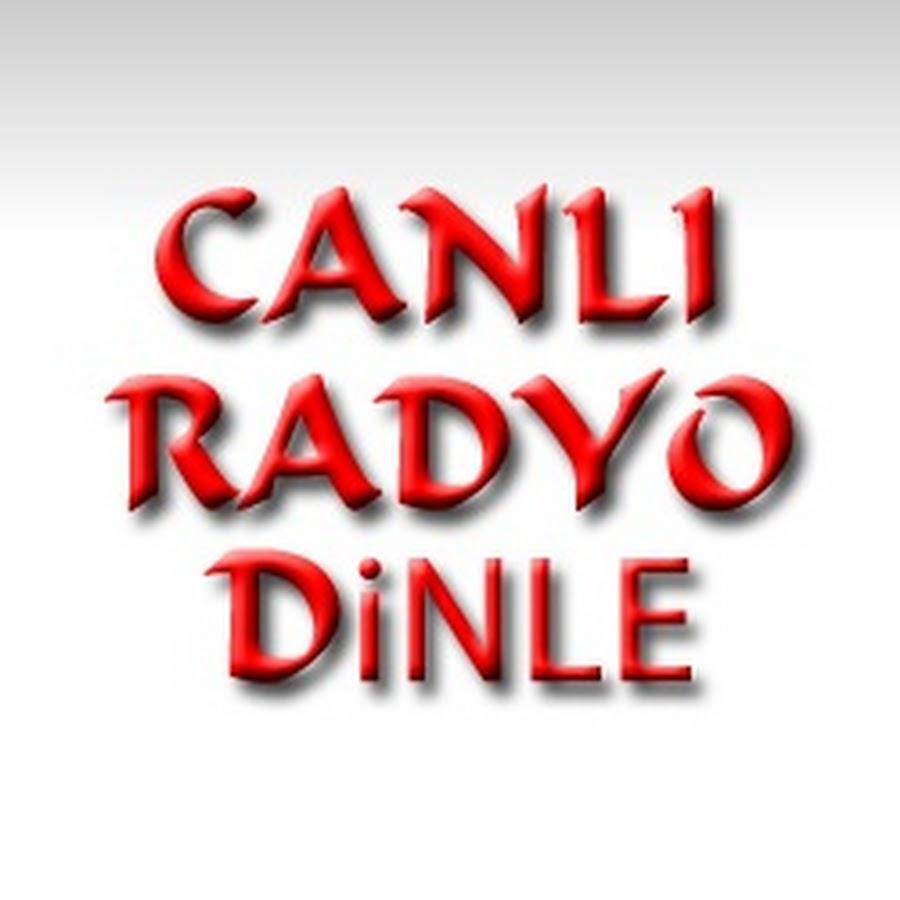 Diyanet Radyo Dinle - wowkeyword.com