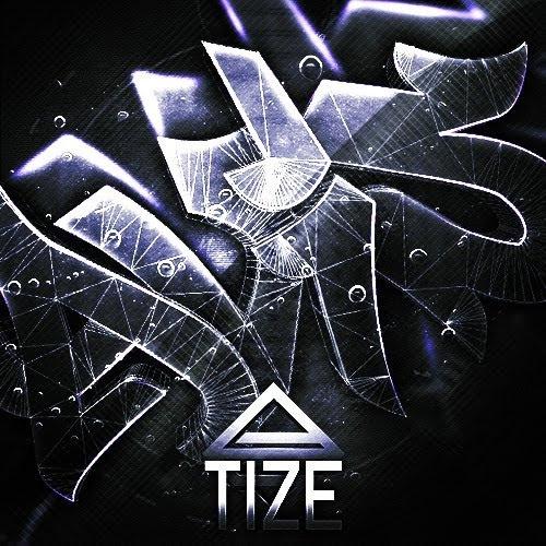 Tizeoh
