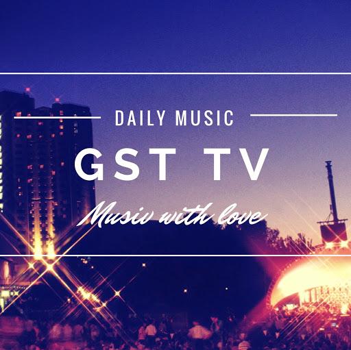GST TV