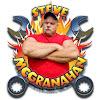 Steve McGranahan