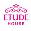 Etude House Indonesia