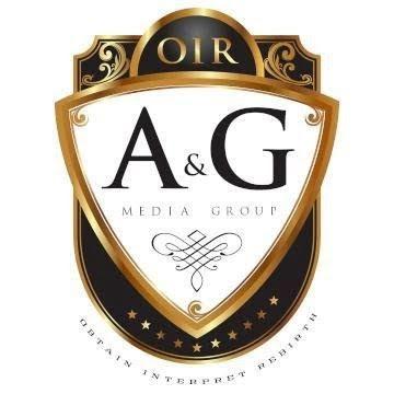 ANGMediagroup