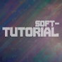 softtutorial