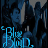 BlueBloodMusicLtd