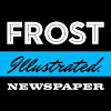 Frost Illustrated newspaper