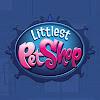 Littlest PetShop