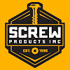 screwproducts