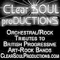 ClearSoulProductions