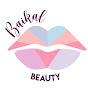 Música para la Vida