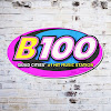 B100 Quad Cities