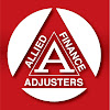 Allied Finance Adjusters