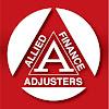 Allied Finance Adjusters