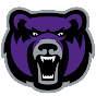Central Arkansas Athletics