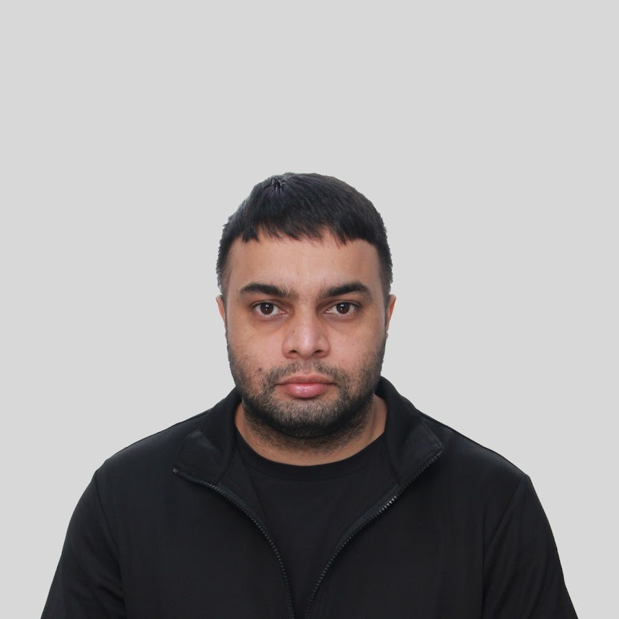 prabhdeepgills channel Wikipedia:requested moves/article alerts/archive 4  prabhdeep gill move request by madg2011 was closed  18 oct 2017 – tnt (tv channel) .