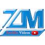ZeeMIX VIDEOS