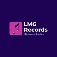 LatinMusicGroup