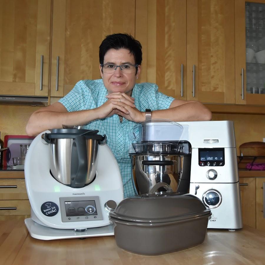 Nicoles Küchen Tv : nicoles k chen tv kochen und backen nach lust und laune youtube ~ A.2002-acura-tl-radio.info Haus und Dekorationen