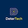 SmartWaterTV