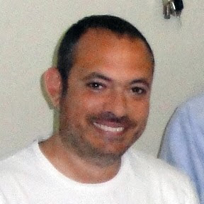 Ugo Micael Ventura
