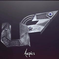 Aepics
