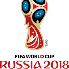 match coupe du monde 2018
