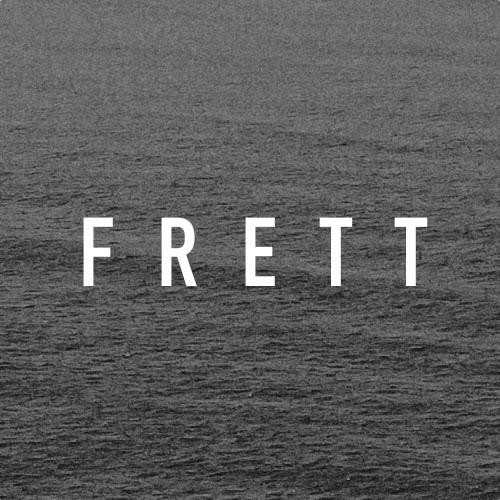 Frett