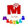 The Meetles