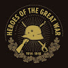 Heroes of the Great War 1914-1918