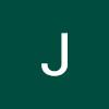 Josh Romero