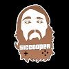 siccooper
