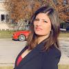 Aline Demarche