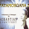 Sebastian Lightfoot