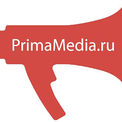 Дальний Восток – ПримаМедиа ТВ