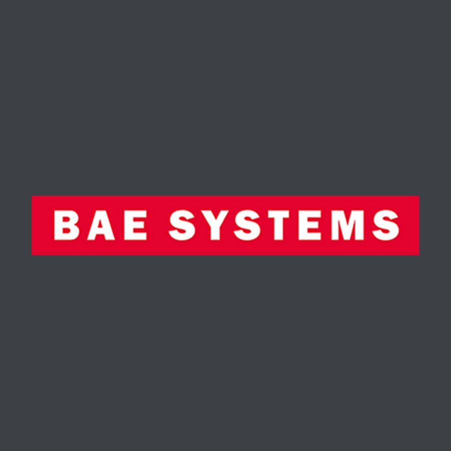 Bae Systems Youtube