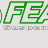 FealSuspension