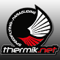 Thermikdotnet