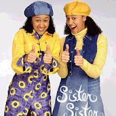 SISTER SISTER CHANNEL