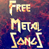 FreeMetalSongs