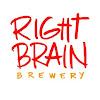 RightBrainBrew